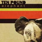 Ten Pound Elephant 5 Song EP