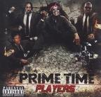 Prime Time Players
