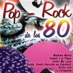 Pop - Rock De Los 80