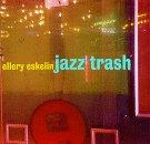 Jazz Trash