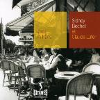 Jazz in Paris: Sidney Bechet et Claude Luter
