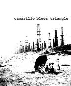 Cell Four: Camarillo Blues Triangle