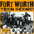 Fort Worth Teen Scene, Vol. 2