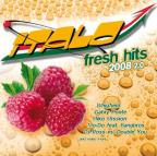 Italo Fresh Hits 2008 Version 2.0