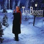 Snowfall-The Tony Bennett CH