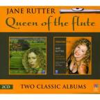 Queen Of The Flute