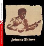Johnny Shines