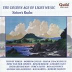 Golden Age of Light Music: Nature's Realm