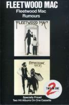 Fleetwood Mac/Rumours
