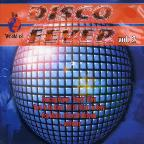 World of Disco Fever, Vol. 2