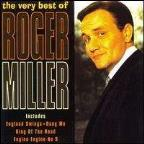 Very Best of Roger Miller