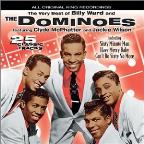 Very Best of Billy Ward and the Dominoes
