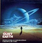 Quiet Earth/Iris