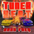 Tuner Heat