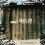 Pickin' on Josh Turner: The Bluegrass Tribute
