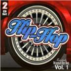 Hip Hop Vol. 1