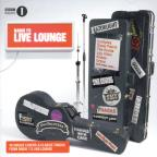 Radio 1's Live Lounge