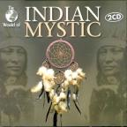 World Of Indian Mystic