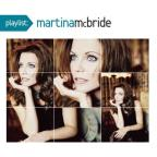 Playlist: Martina McBride
