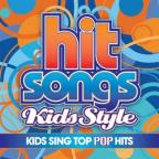 Hit Songs By Christian Music Best Pop Artists...Kids Style