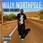 Hood Dreamer (Explicit Version)