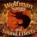 Wolfman Songs And Sound Effects