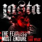 Fearless Must Endure (Feat. Zakk Wylde)