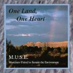 One Land, One Heart