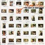 Prime Prine: The Best of John Prine