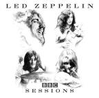 BBC Sessions
