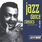 Jazz Dance Classics Vol. 2