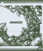 Awaken: Poison Tree Sampler