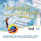 Freestyle Party V.10