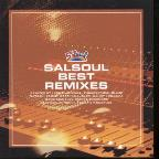 Salsoul Best Remixes