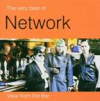 Very Best of Network: View from the Bar