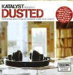 Katalyst Presents: Dusted - Essential Mix
