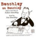 Benchley On Benchley