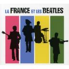 La France et Les Beatles, Vol. 1 - 5