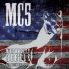 Motor City Rebels: The Definitive Story