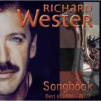 Songbook-Best Of 1986-