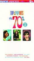 Top of the Pop Hits, Vol. 2: The 70s
