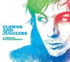 Clowns & Jugglers: A Tribute To Syd Barrett