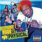 Let's Get Physical (Explicit)