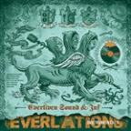 Everlations Instrumentals