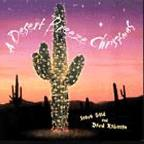 Desert Breeze Christmas
