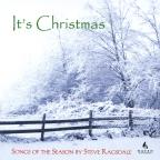It's Christmas: Songs of the Season