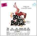 Bye Bye Birdie CD