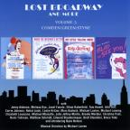 Lost Broadway & More: Volume 5 Comden / Green / Styne