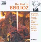 Best of Berlioz