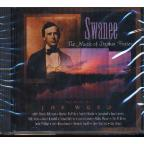 Swanee: Music of Stephen Foster